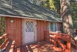22401 Pine Drive - Photo 3