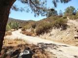 46837 Pine Meadow Road - Photo 47