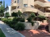 620 Angeleno Avenue - Photo 24