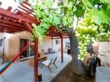 39120 Calle Del Sur - Photo 58