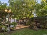 1445 Buena Vista Street - Photo 32
