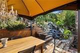 2364 Scenic Ridge Drive - Photo 54