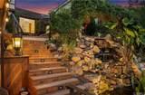 2364 Scenic Ridge Drive - Photo 55