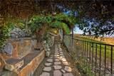 2364 Scenic Ridge Drive - Photo 63