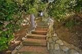 2364 Scenic Ridge Drive - Photo 64