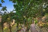 2364 Scenic Ridge Drive - Photo 65