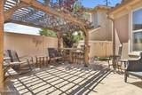 867 Coronado Circle - Photo 22