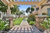 867 Coronado Circle - Photo 25