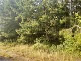 743 Redwood Road - Photo 3