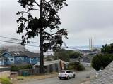 366 Shasta Avenue - Photo 32
