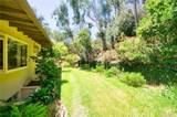 2235 Villa Heights Road - Photo 39