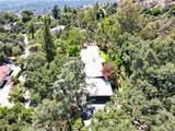 2235 Villa Heights Road - Photo 49
