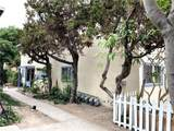 2178 Brownwood Avenue - Photo 6