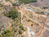 Lot 4 Paso Oro Verde - Photo 2