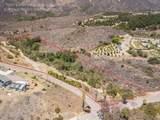Lot 4 Paso Oro Verde - Photo 3