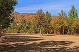 Lot 4 Paso Oro Verde - Photo 10