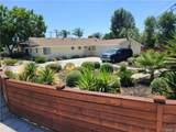 109 Monte Vista Avenue - Photo 1