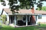 1554 Loma Avenue - Photo 50