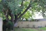 1554 Loma Avenue - Photo 55