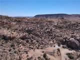 53571 Coyote Road - Photo 1