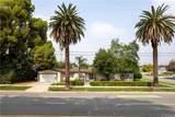 1110 Cypress Avenue - Photo 42