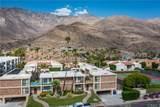 2727 Sierra Madre - Photo 5