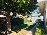 7755 Milton Avenue - Photo 9