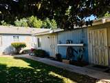 7755 Milton Avenue - Photo 10