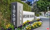10501 Wilshire Boulevard - Photo 26