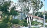 3921 Declaration Avenue - Photo 1
