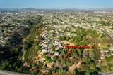 3901 Manzanita Drive - Photo 34