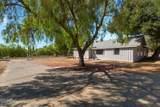 12255 Ojai Santa Paula Road - Photo 2