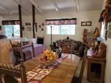 24348 Lake Gregory Drive - Photo 5