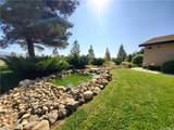 40955 Lake Riverside Drive - Photo 16