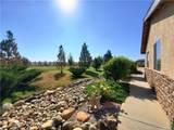 40955 Lake Riverside Drive - Photo 17