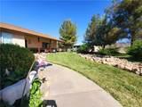 40955 Lake Riverside Drive - Photo 18