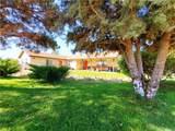 40955 Lake Riverside Drive - Photo 9