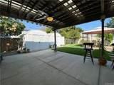 1236 Griffith Park Drive - Photo 38