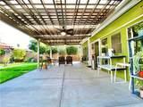 1236 Griffith Park Drive - Photo 41