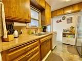 1236 Griffith Park Drive - Photo 9