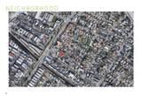 4438 Slauson Avenue - Photo 7