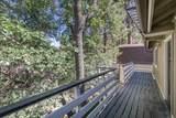 760 Spruce Avenue - Photo 3