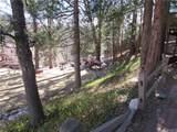32075 Hilltop Drive - Photo 11