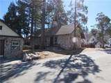 32075 Hilltop Drive - Photo 9