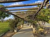 17265 Ridge Canyon Drive - Photo 63