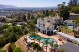 600 Monte Vista Drive - Photo 2