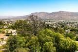 600 Monte Vista Drive - Photo 35