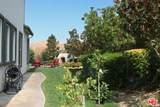 15008 Live Oak Springs Canyon Road - Photo 27