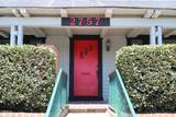 2757-. Foothill Blvd Boulevard - Photo 1