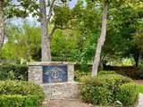3315 Lilac Summit - Photo 3